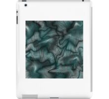 Warped Reality iPad Case/Skin