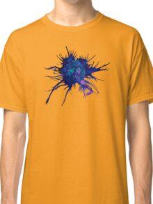 The Protomolecule Classic T-Shirt