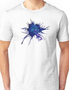 The Protomolecule Unisex T-Shirt