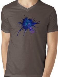 The Protomolecule Mens V-Neck T-Shirt