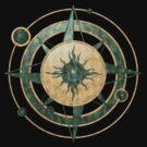 Symbol by Elaine  Manley