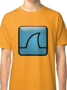 Wireshark Classic T-Shirt