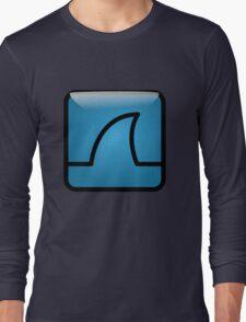 Wireshark Long Sleeve T-Shirt