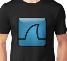 Wireshark Unisex T-Shirt