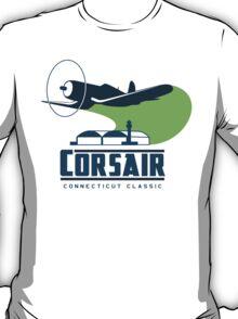 Corsair (Connecticut Classic) T-Shirt