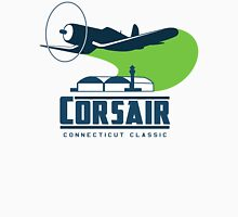 Corsair (Connecticut Classic) Unisex T-Shirt