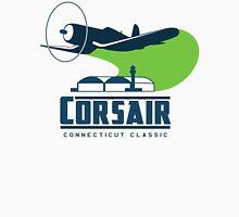 Corsair (Connecticut Classic) Unisex T-Shirt