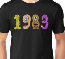 1983 Unisex T-Shirt
