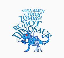 Super nerdy Unisex T-Shirt