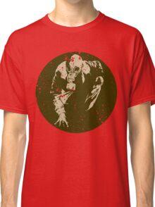 Tracking Classic T-Shirt