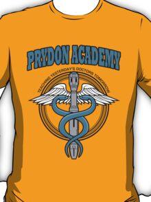 Prydon Academy T-Shirt