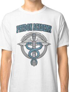 Prydon Academy Classic T-Shirt