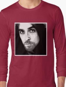 Vizslah Long Sleeve T-Shirt