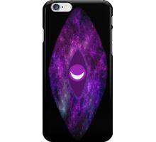 Eye in the Sky iPhone Case/Skin