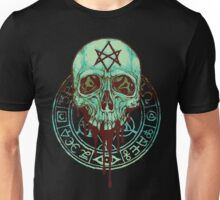 The Heretic Unisex T-Shirt