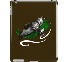 SOAR iPad Case/Skin