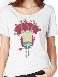 Little monster going on dating. Women's Relaxed Fit T-Shirt