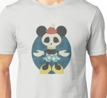 Mrs. Mouse Unisex T-Shirt