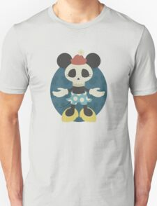 Mrs. Mouse T-Shirt