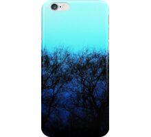 world tree iPhone Case/Skin