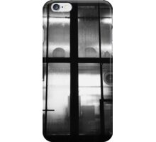 light industry iPhone Case/Skin