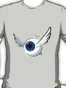 fleyeball - no text T-Shirt