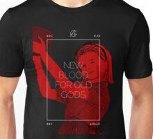 New Blood Unisex T-Shirt