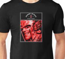 SMITE: Jimmy Jukes Unisex T-Shirt