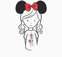 Minnie 1 Unisex T-Shirt