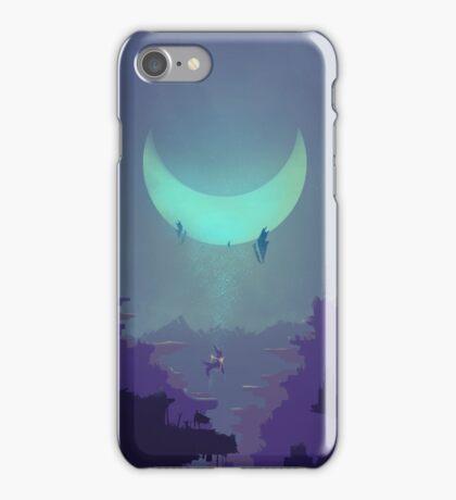 Arceus... iPhone Case/Skin
