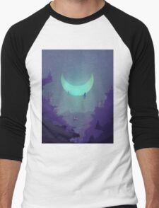 Arceus... Men's Baseball ¾ T-Shirt