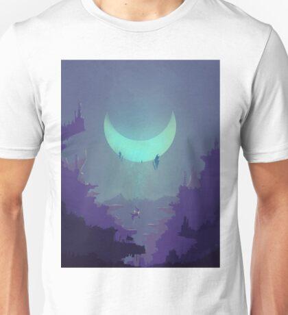 Arceus... Unisex T-Shirt