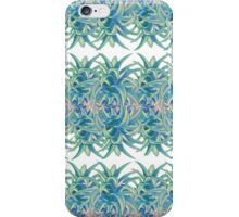 Plantation iPhone Case/Skin