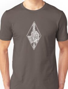Oblivion Arcanos: Argos Unisex T-Shirt