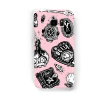 Witchy  Samsung Galaxy Case/Skin
