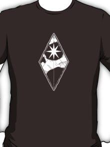 Arcanos: Intimation T-Shirt
