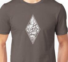 Oblivion Arcanos: Lifeweb Unisex T-Shirt