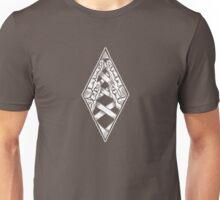 Oblivion Arcanos: Moliate Unisex T-Shirt