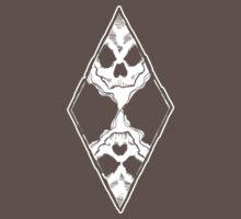 Arcanos: Usury by TheOnyxPath