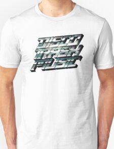 Disco Trash Music - Logo T-Shirt