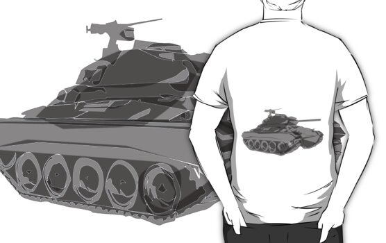 tank by 2piu2design