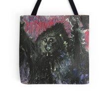 Dark Conjurings Tote Bag