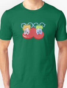 karbonkel luv <3 T-Shirt