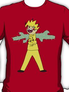 Pika Swag T-Shirt