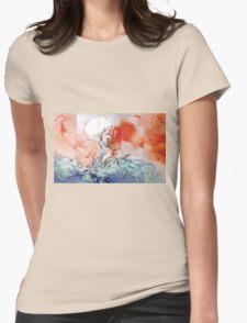 CODEX: Speculum Amoris I Womens T-Shirt