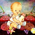 BABY MAGIC by Tammera
