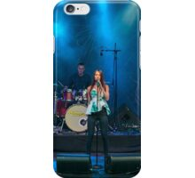 Victoria Avenue iPhone Case/Skin