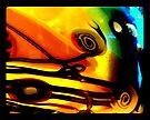Color potpourri 2 by Miron Abramovici