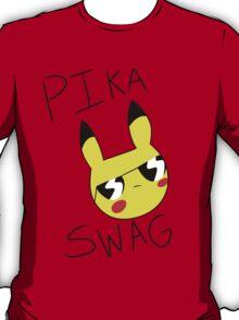 Pika Swag Shirt T-Shirt