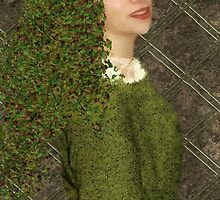 La Primavera by RC deWinter